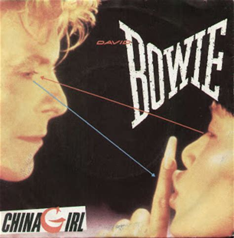 China Girl David Bowie And Jukebox On Pinterest | onh analyzer a velha jukebox david bowie china girl