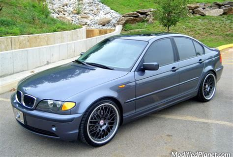 328i 2002 bmw bmw 328i 2002 review amazing pictures and images look