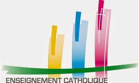 Secours Catholique La Rochelle 1404 by Ecole Notre Dame De Cl 233 Ry Contacts Et Liens