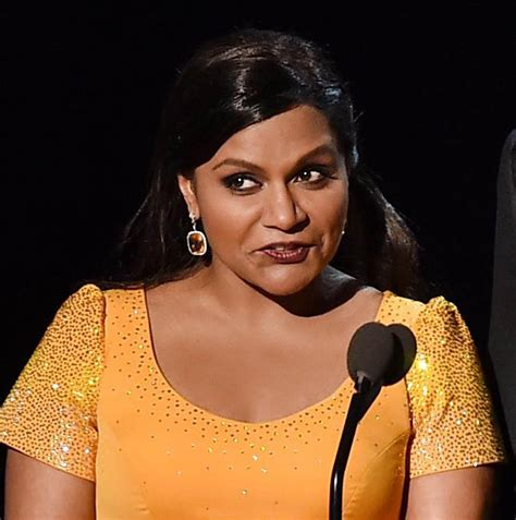 mindy kaling goodreads 1st name all on people named mindy songs books gift