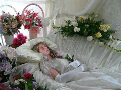 www weddinghairstylewithbrizilla funerals open casket extreme parenting 9 outrageous