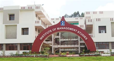 Ims Roorkee Mba institute of management in roorkee mba bba bca courses