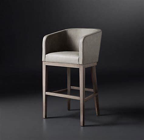 Rh Modern Bar Stools by 1000 Images About 77b Media Room On