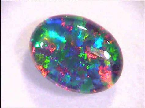 opal gemstones for sale opal triplet gemstone information gem sale price