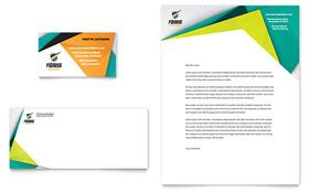 Business Card Template Pages Mac free apple pages templates brochures flyers newsletters