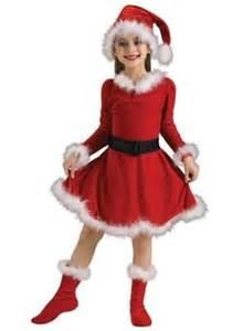 Pinterest girls holiday dresses santa dress and christmas dresses