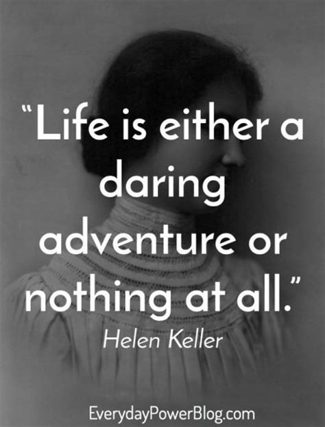 helen keller biography and quotes helen keller quotes on vision love and success to inspire you