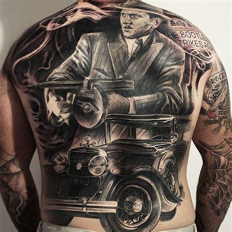 tattoo mafia instagram tattoo gangster ink on instagram