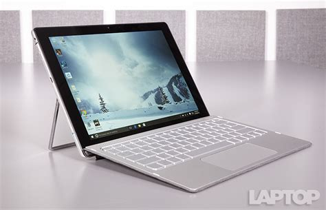 Hp Asus X2 hp spectre x2 review 2 in 1 value battery