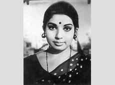 Jayalalitha Rare & Unseen Photos Photos, 739823 ... Jayalalitha