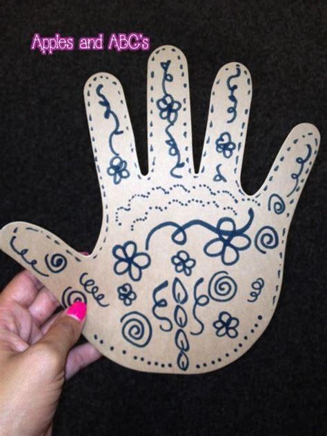henna tattoo little india singapore the 25 best india crafts ideas on craft