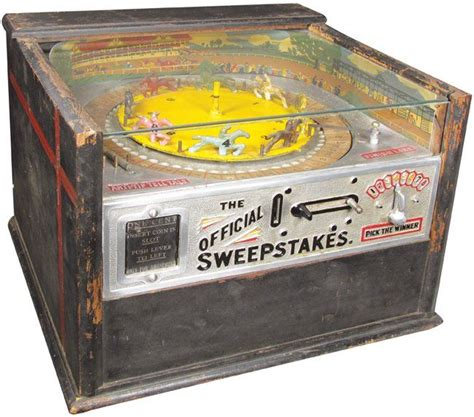 Sweepstakes Game Rooms In Texas - 143 best images about coin op games on pinterest arcade games pinball and arcade