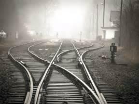 train travel   vat rate reduction  passenger transport  rail vatupdate