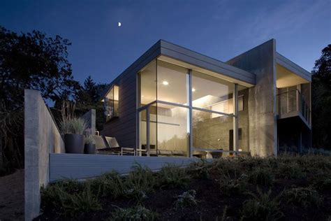 fine homebuilding houses pin by fine homebuilding on houses pinterest