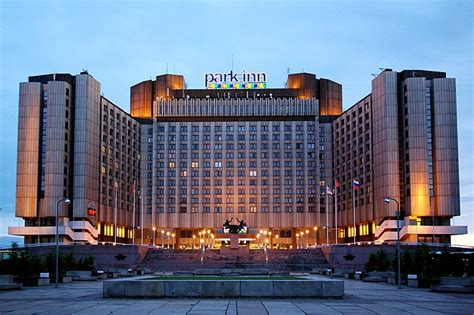 russian river bed and breakfast park inn pribaltiyskaya hotel large st petersburg