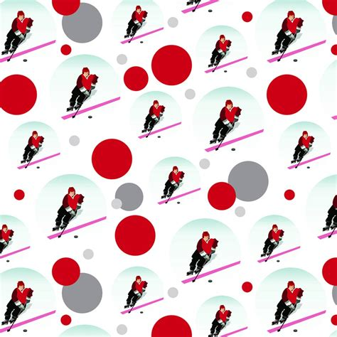 pattern paper roll nz premium gift wrap wrapping paper roll pattern sports and