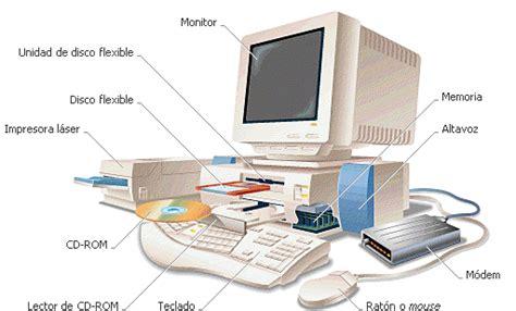 que es layout en computacion diferencias entre computaci 243 n e inform 225 tica 191 qu 233 es