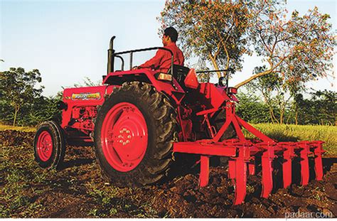 mahindra tractor 475 mahindra 475 di 42 hp tractor price features specifications
