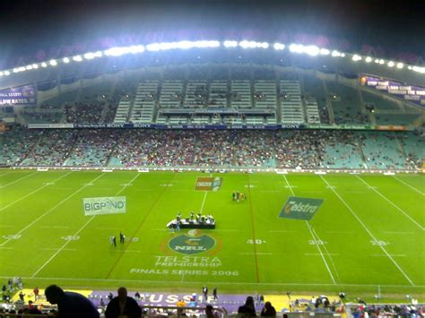 grounds for sectioning file aussie stadium jpg wikimedia commons