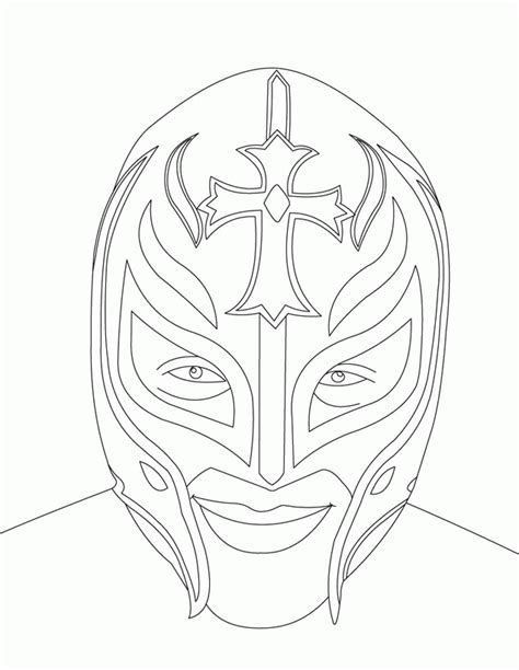 wwe coloring pages 2015 coloring home wwe printable coloring pages coloring home