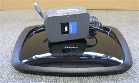 Modem Speedy Linksys Wag120n Modem Adsl2 Wireless Router cisco wag120n linksys desktop 4 port wireless n home adsl2