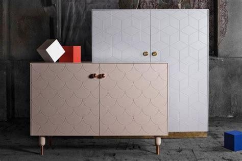 Modificare Mobili Ikea by Trasformare I Mobili Ikea Livingcorriere