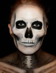 halloween face paint design halloween face painting ideas for adults images amp pictures