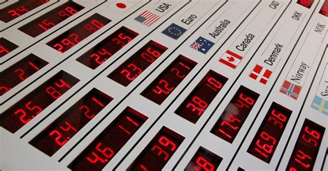 cambio moneda extranjera banco de espa a moneda extranjera cliente bancario banco de espa 241 a