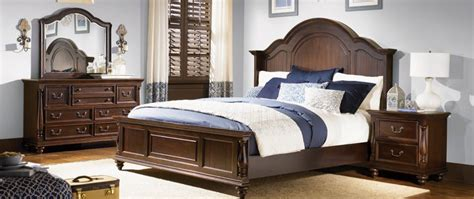amazing quality at amazing prices bedroom furniture direct quality mattress outlet recommended products gel bed