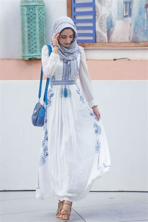 68 best my style images on pinterest dress skirt 17 best ideas about hijab fashion on pinterest hijab