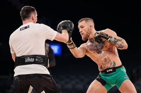 mcgregor arabic tattoo what do conor mcgregor s tattoos mean the reasoning
