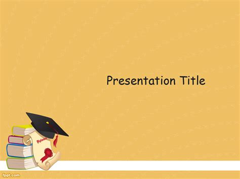 microsoft free powerpoint templates free powerpoint presentation