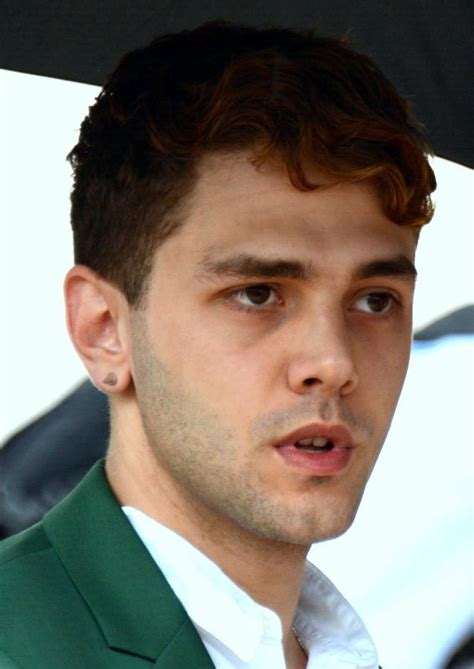 xavier manuel actor xavier dolan net worth celebrity net worth