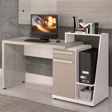 Bedroom Ideas For Girls best 25 computer desks ideas on pinterest home office