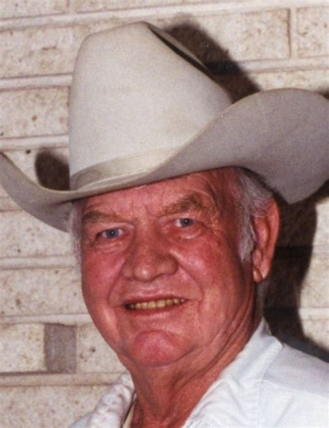 obituary for porter christensen services