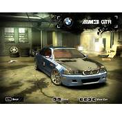 Need For Speed Most Wanted Cars Funny &amp Amazing Images