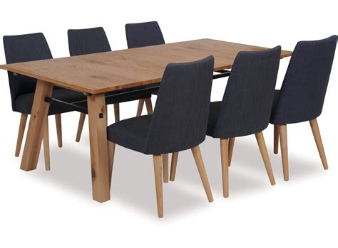 Dining Room Tables Nz Kingston Ext Table Oak Stain Extension Dining Room