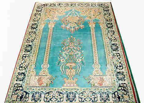 parvizian rugs parvizian sons rugs houston u s a antique carpets serapi