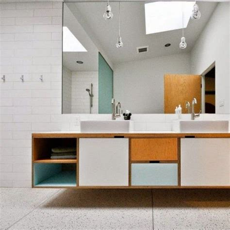 best 20 midcentury bathroom mirrors ideas on pinterest