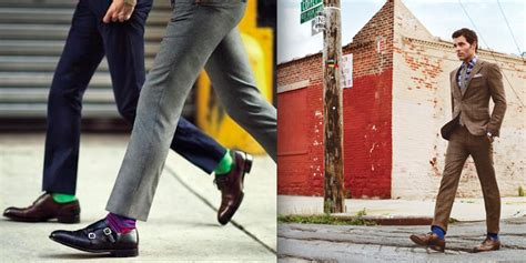 what color socks with navy suit how to color coordinate your suit shoes and socks