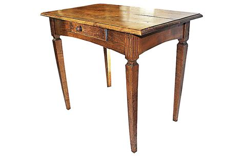 country writing desk country writing desk house of charm antiques