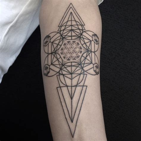 arcane tattoo seth arcane artists in australia skinink
