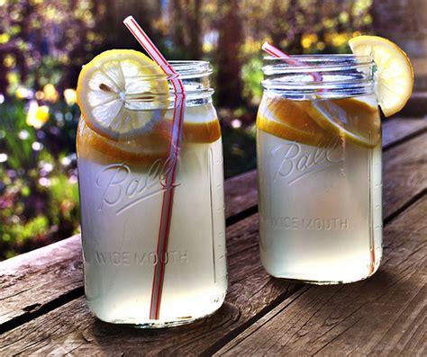 Kacamata Sunglass Wanita Fashion Jelly Drink jars