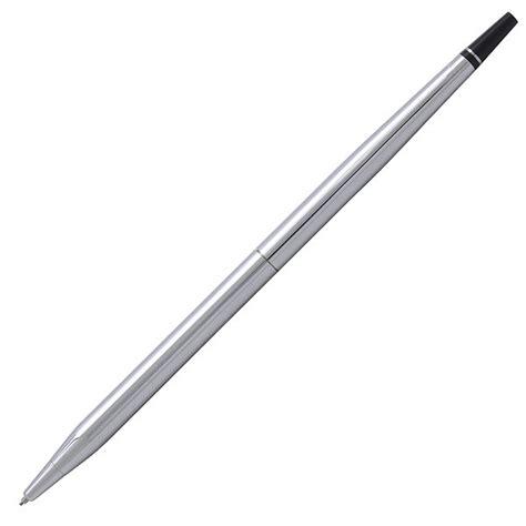 desk set replacement pens cross desk set replacement lustrous chrome pencil ebay