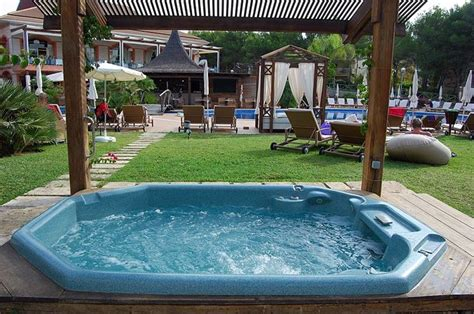vasche da giardino vasche idromassaggio da esterno piscine da giardino