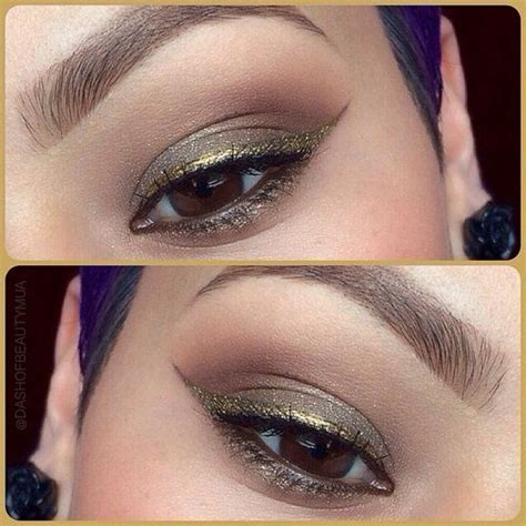 Eyeliner Marc Jacob 62 best images about costume makeup on