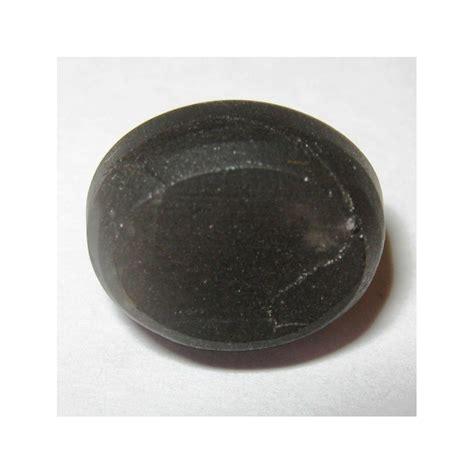 Batu Cat Eye batu spectrolite cat eye 8 55 carat untuk cincin