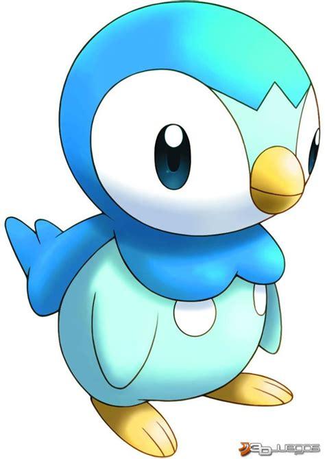 hd pokemon images pokemon  gaming gifs segerioscom