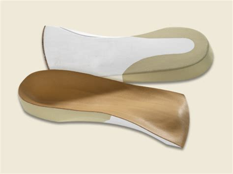 archcrafters active 3 4 insoles jpg