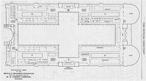 vehicle floor plan vehicle floor plan companies gurus floor